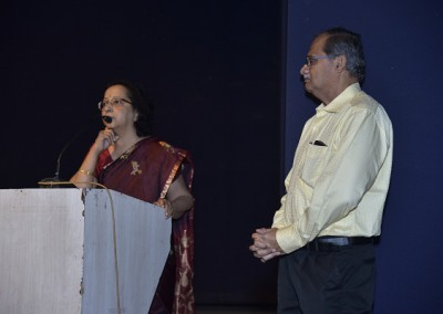 _MSP2684 - Parents' - Teacher meeting on 6-8-17 @ Yashwantrao_2