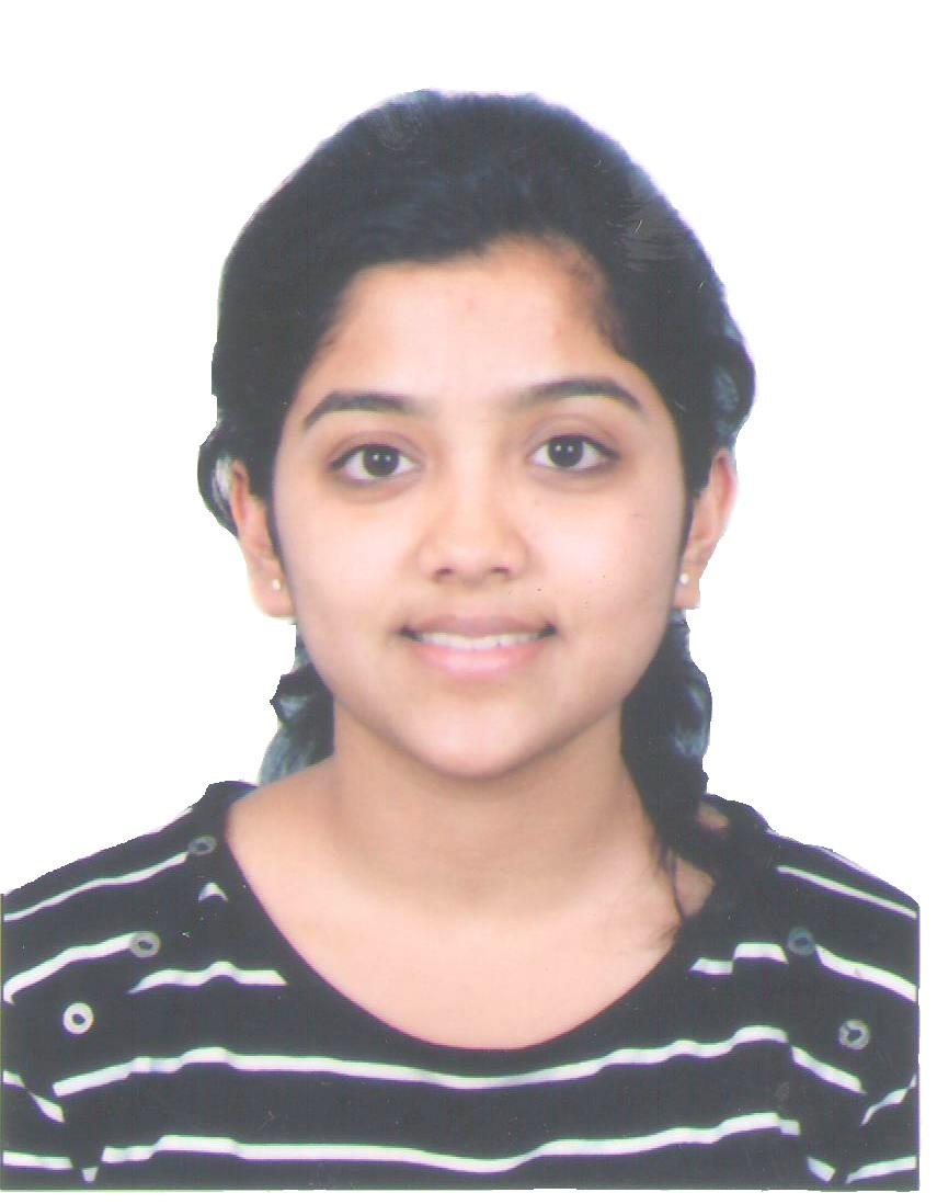 Jain Komal