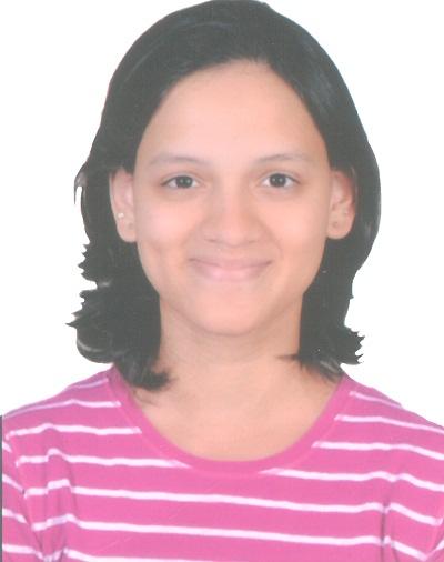 Joshi Maithili