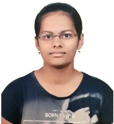 Nipanikar Sharayu