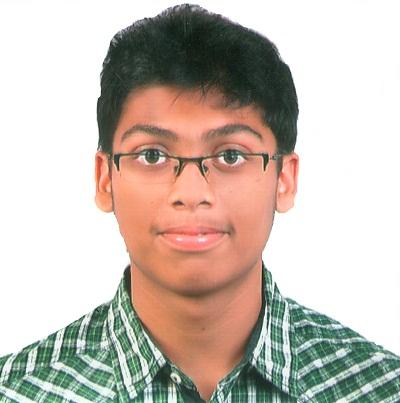 Panchawagh Suhrud