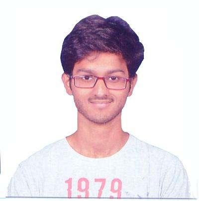 Saralkar Anumit