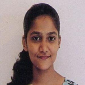 Riya Wayal