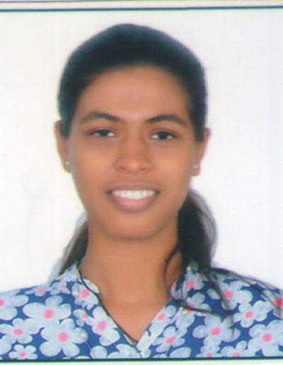 Kajale Bhargavi - 88