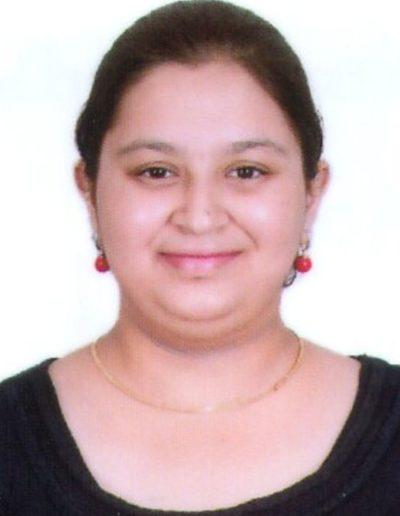 Pradhan Revati - 91